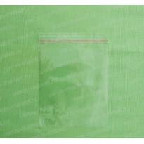 Полипропиленовые пакеты для полиграфической и сувенирной продукции