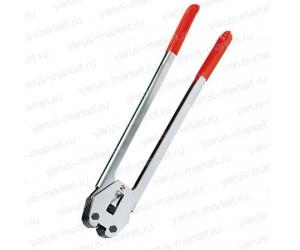 Зажимное устройство H-34 для стреппинг ленты