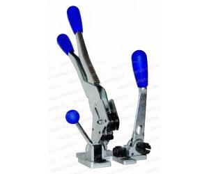 Комбинированное устройство CP 2000 для ПП ленты
