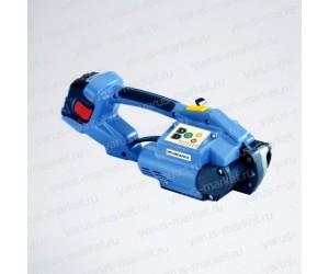 Автоматический стреппинг инструмент OR-T 200 для работы с ПП и ПЭТ лентой