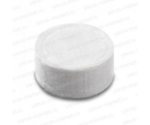 Ошибори, прессованные салфетки в таблетках