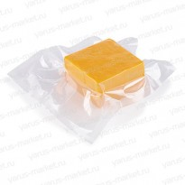 Термоусадочные пакеты Easy Opening (с легким вскрытием)