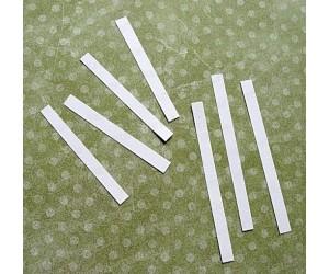 Клеевые полоски в рулоне