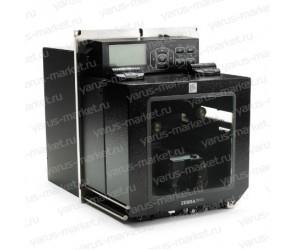 Модуль печати Zebra ZE500