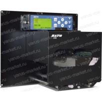 Печатающий модуль SATO LT408 для печати этикеток