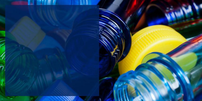 Почему нельзя повторно использовать пластиковые бутылки?