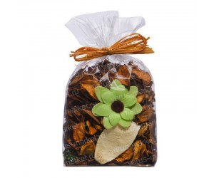 Орехов, сухофруктов, чая