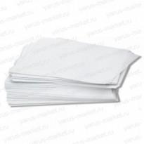 Влагопрочная бумага из ВПМ, 42×60 см