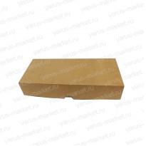 Картонная коробка 28*12*5,3 для кондитерских изделий