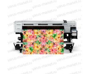Печать на гибкой упаковке - БОПП, СПП, ПЭТ, ПЭ