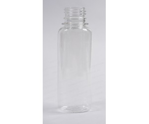 Бутылка ПЭТ 0.25 л