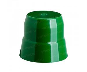 Пластиковый мерный колпачок Брут