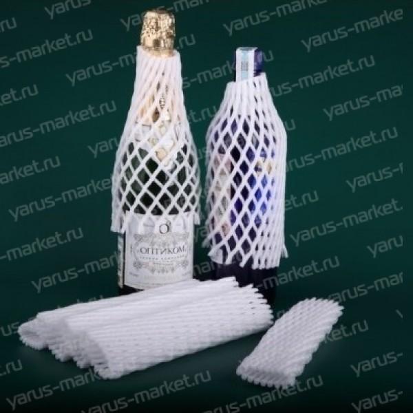 Сетки для бутылок