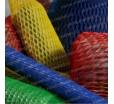 Защитная сетка-рукав, 150 м