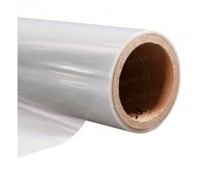 Многослойная пленка PVC/PVDF