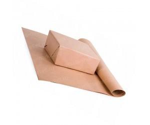 Оберточная бумага