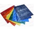 Печать на полотне (трехслойный ПВД)