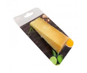 Скин упаковка на картоне с еврослотом Cryovac® Darfresh®