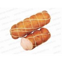 Эластичная сетка для колбасы «Стринг»