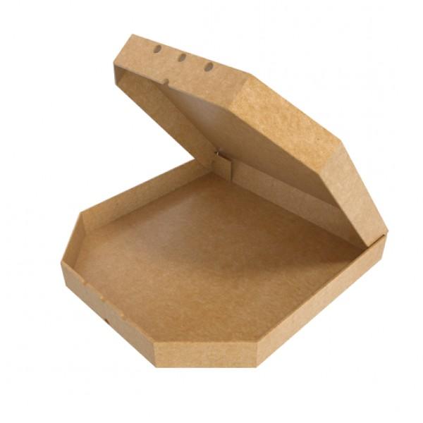 Коробка для пирога