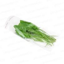 Пакет для зелени с обратным клапаном