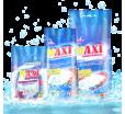 Печать на гибкой упаковке для товаров бытовой химии — пленка пэ, пэт, bopp