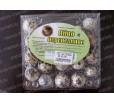Контейнер для 20 перепелиных яиц, пластиковый