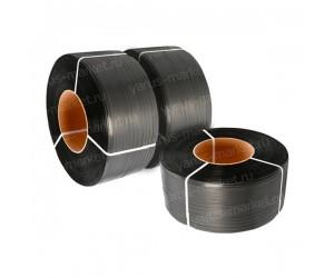 Закручиваемая твист-лента 0,4-0,5 мм
