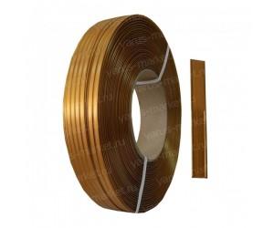 Клипс-лента 5-8 мм