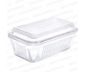 Коррекс FP943, для салатов, черники, малины, 2000 гр., 280х185х135 мм