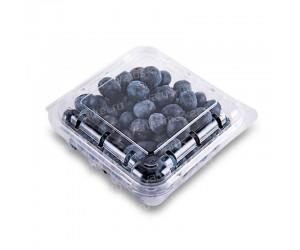 Коррекс ПР-РКФ-125 для мелких ягод/фруктов