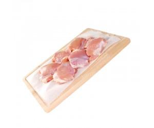 Упаковочная бумага для мяса