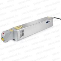 Лазерный маркиратор Linx CSL10