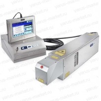 Лазерный маркиратор Linx CSL30