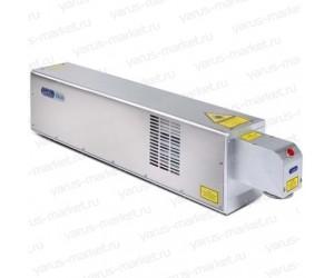 Лазерный маркиратор Linx CSL60