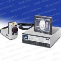 Лазерный маркиратор Linx FSL20 & FSL50