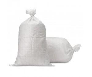 Мешок ПП 80*120см белый