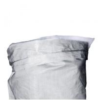 Мешок ПП 56*96см 1С белый с ПЭ вкладышем
