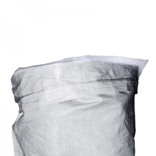 Полипропиленовый мешок с вкладышем