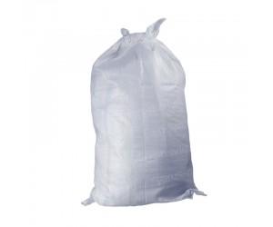 Полипропиленовый мешок с завязками объемом от 3 до 5 кг