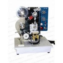 Датер полуавтоматический HP-280