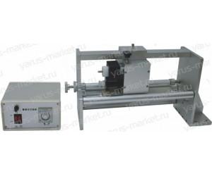 Автоматический датер MY-812G для печати лейблов