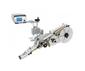 Высокоскоростной аппликатор ALritma X для печати и маркировки