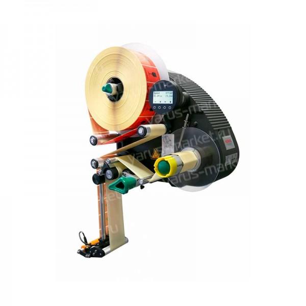 Автоматический аппликатор этикеток XLS