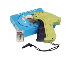 Игольчатый этикет-пистолет ARROW 9S