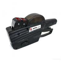 Этикет-пистолет BLITZ C20A