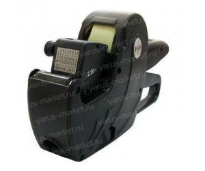 Этикет-пистолет Printex Z20