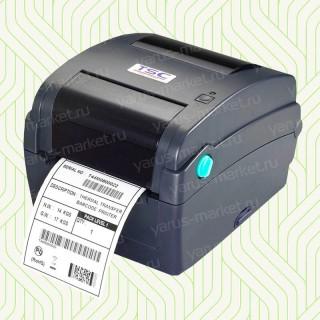 Принтеры печати этикеток