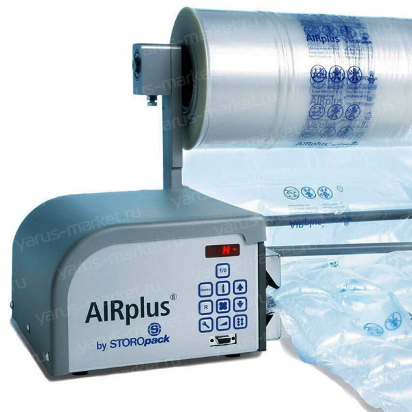 AIRplus® Mini Cushion