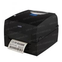 Принтер печати этикеток CITIZEN CL-S321
